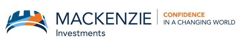 New mackenzie logo.JPG