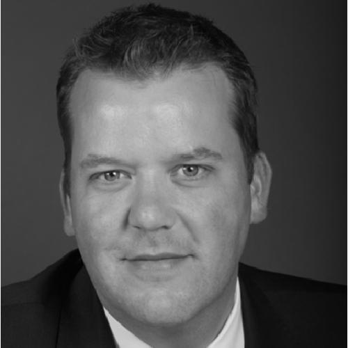 Co-Founder - Drew Abbott