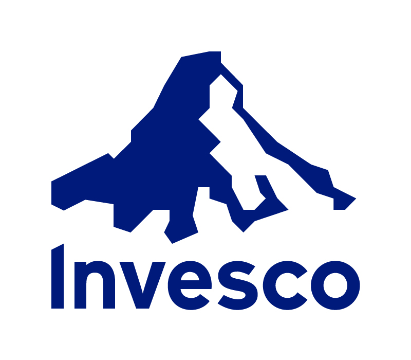 invesco logo_stacked_blue.jpg