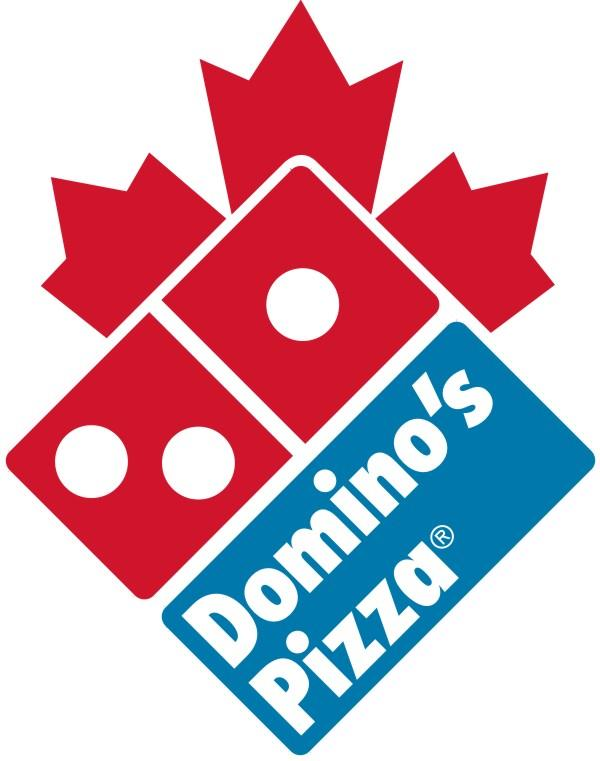 Dominos Pizza.jpg
