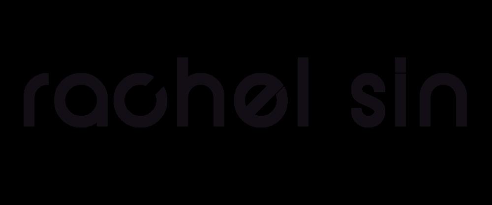 rachel sin logo.png