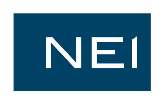 NEI Investments - 2017-05-18.jpg