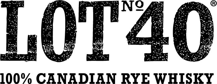 LOT40-Whisky-Logo-R.jpg
