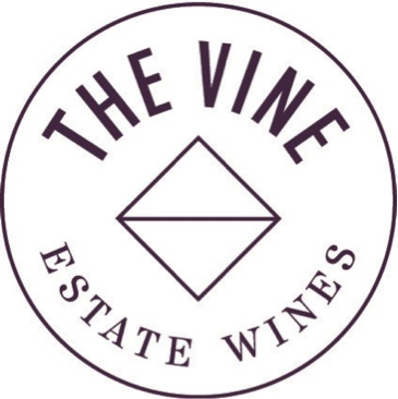 The Vine Estate Wines.jpg
