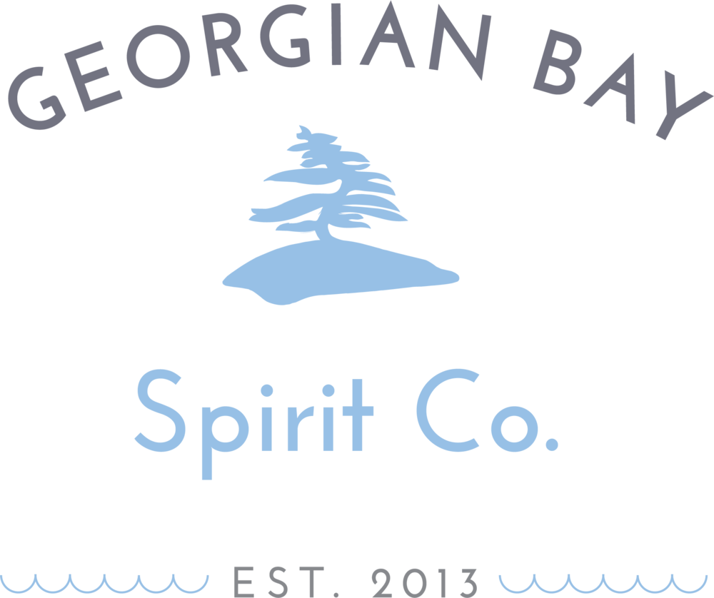 GB Spirit Co Logo-large.png