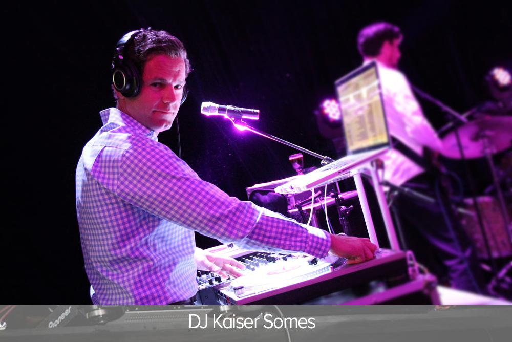 DJ Kaiser Somes 2016.png