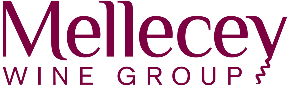 Mellecey Wine Group logo.jpg