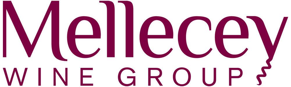 Mellecey Wine Group logo.jpg