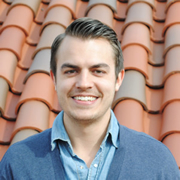 Jordan Dillon - Jordan is the Worship Director at Jubilee Church in St. Louis City. A songwriter and worship leader, Jordan has led worship at conferences across the United States as well as overseas. In the UK he has helped to lead worship at the Newday Festival that gathers thousands of young people every year. Jordan is married to Felicity and they have three children.