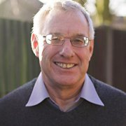 David Devenish - David is based at Woodside Church, Bedford, UK and is developing relationships with many churches in Russia and Ukraine, and encouraging church planting in unreached parts of the world. He has written several books including Demolishing Strongholds and What on Earth is the Church for? David is married to Scilla and they have grown-up children.