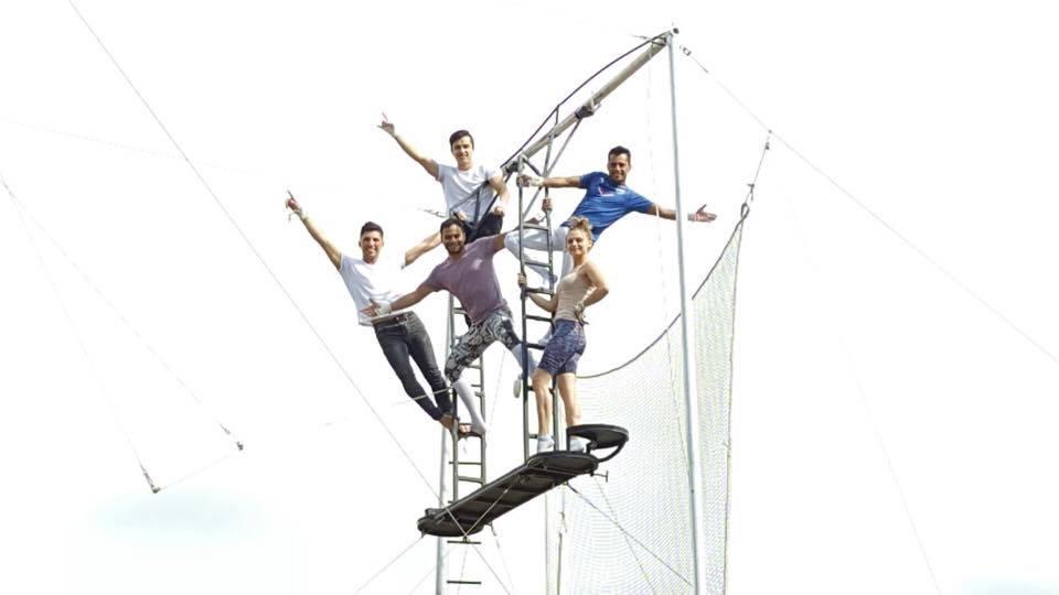 poemas trapeze.jpg