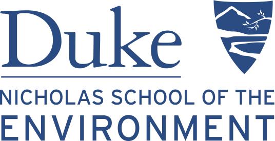 duke-nicholas-logo.png