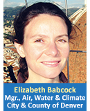 elizabethbabcock.jpg