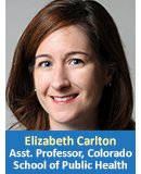 elizabethcarlton.jpg