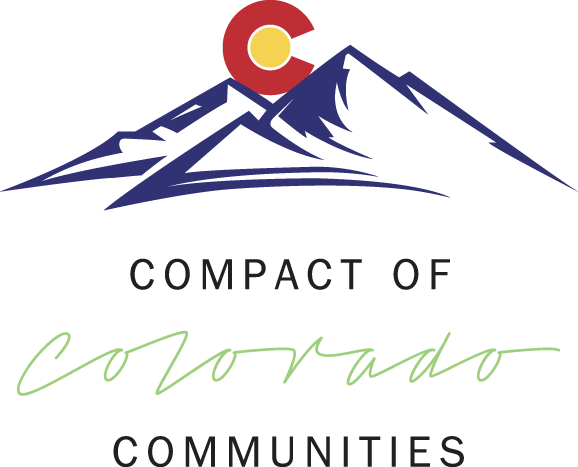 Compact of Colorado Communities_Logo.png
