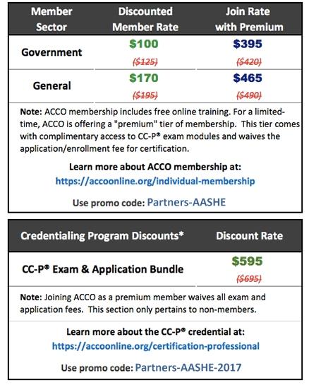 ACCO-AASHE-Discounts.jpg