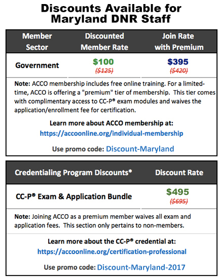 ACCO-MD-Discounts.jpg