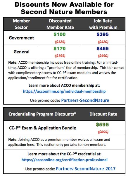 ACCO-SN-Discounts.jpg