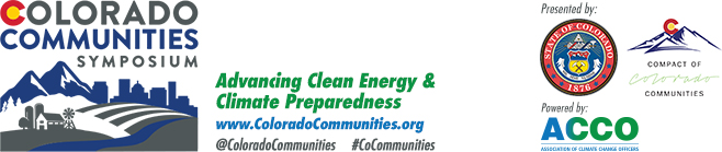 ACCO-ColoradoCompact-Symposium-Banner5.jpg