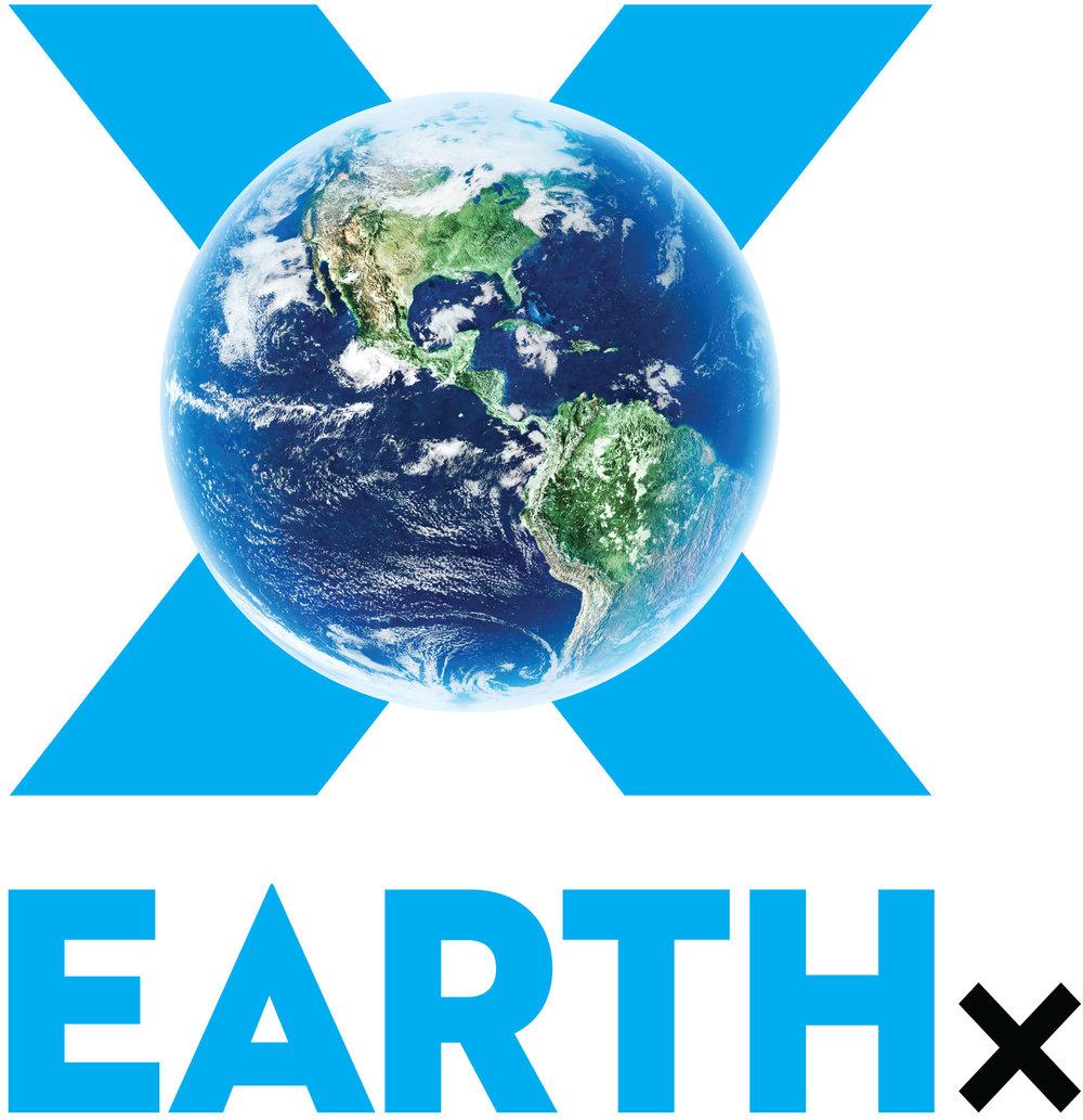 logo-earthx2.png