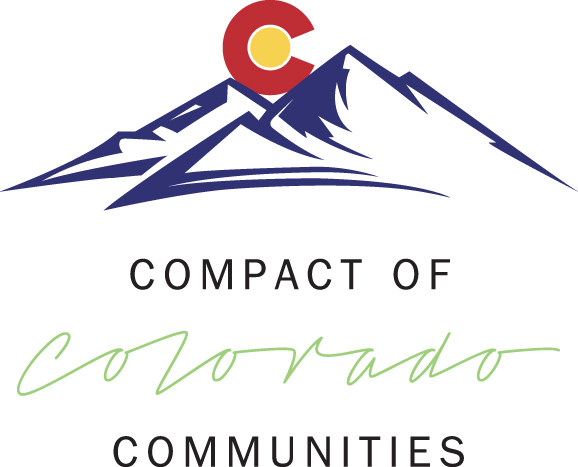 Compact-of-Colorado-Communities_Logo.jpg