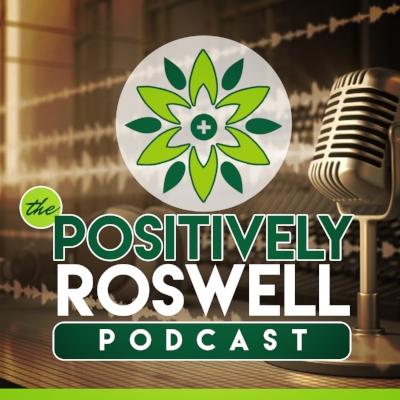 Podcast Cover2.jpg