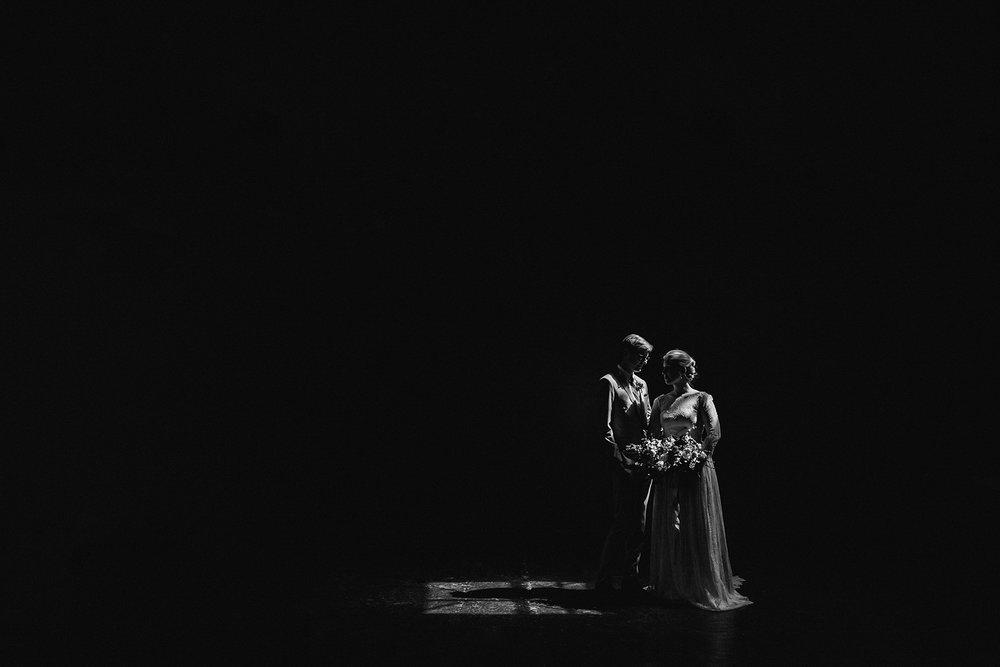 Someplace-Wild-Adventure-Wedding-Photographer-228.jpg