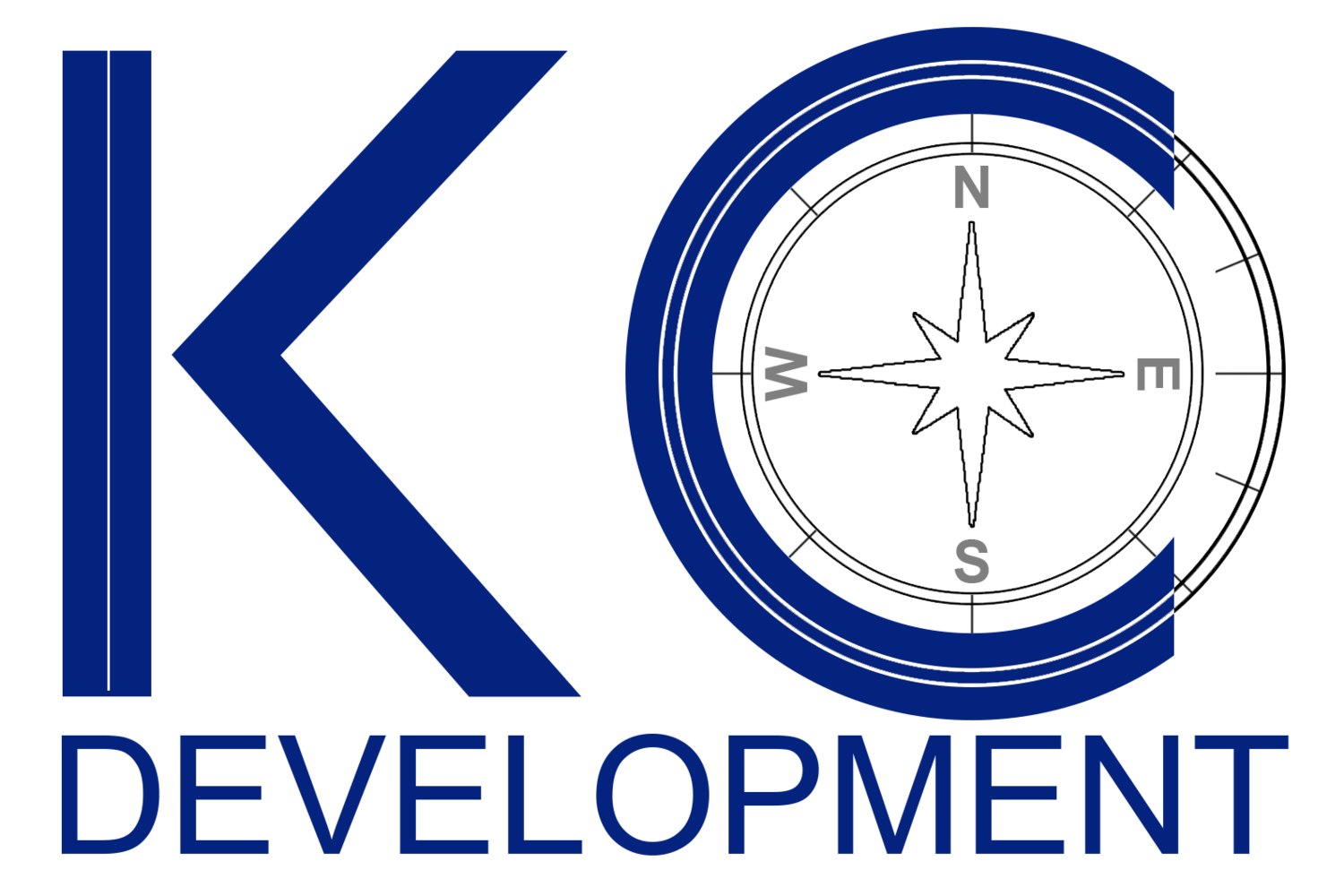 KC Development