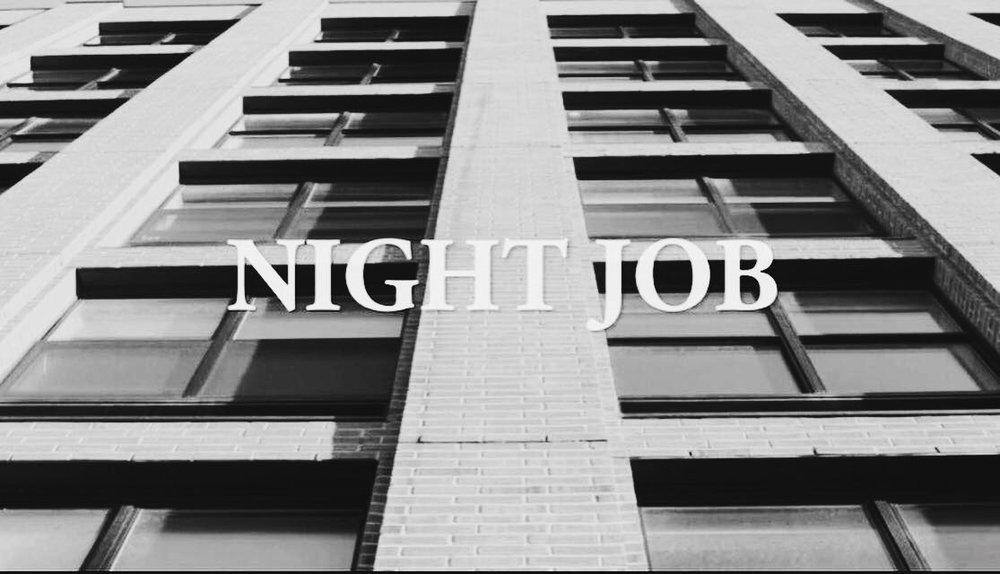 NightJob