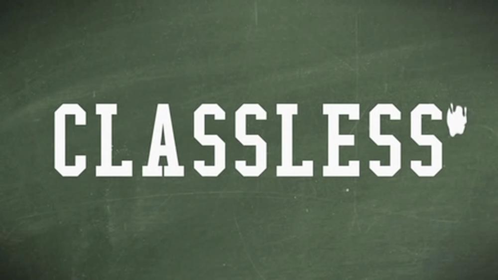 Classless