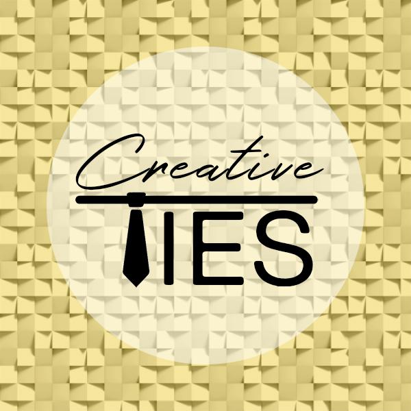 Creative Ties
