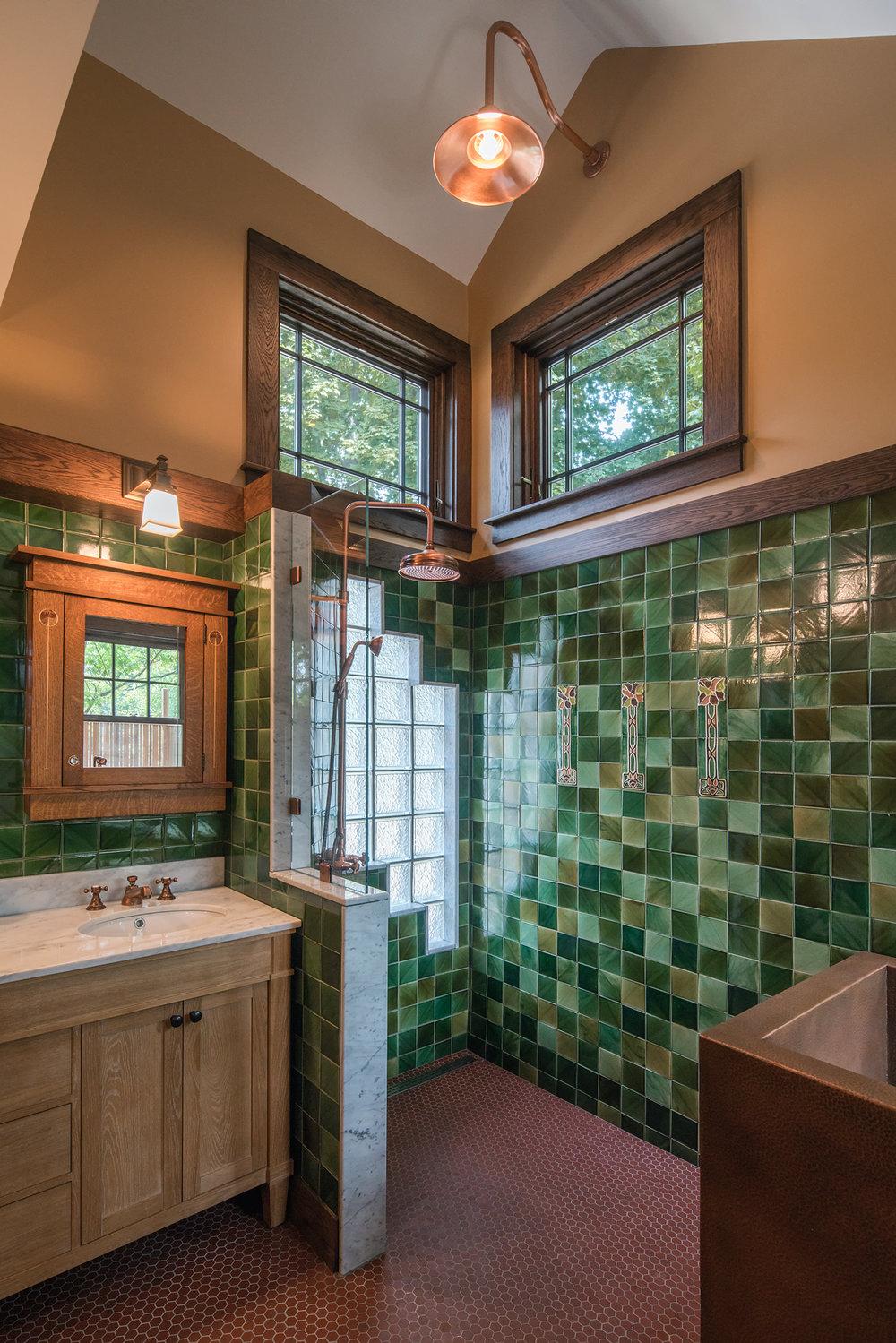 Watertown Addition - Bathroom 2.jpg