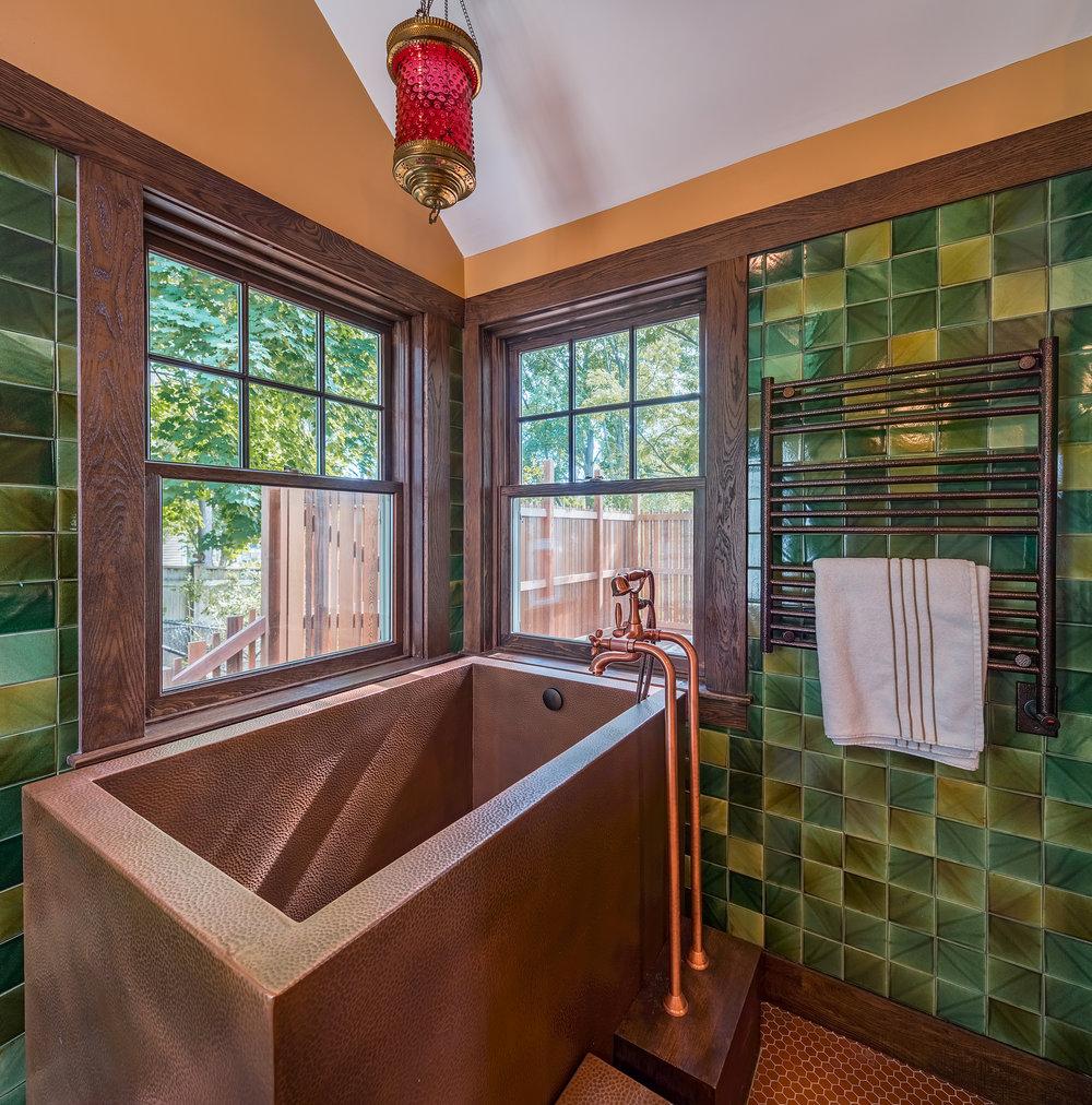Watertown Addition -Bathtub.jpg