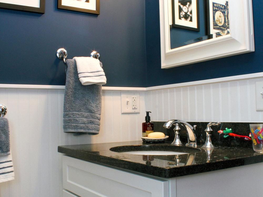 bathroom remodeling leads. 0006.jpg Bathroom Remodeling Leads E
