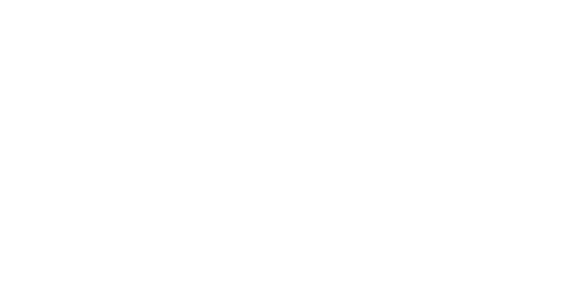 Sensory Deprivation Brisbane