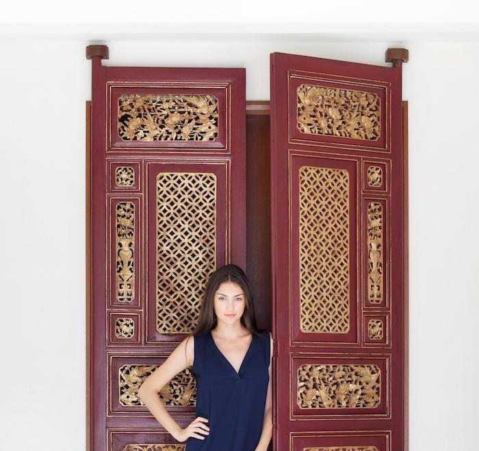 Peranakan Door.jpg