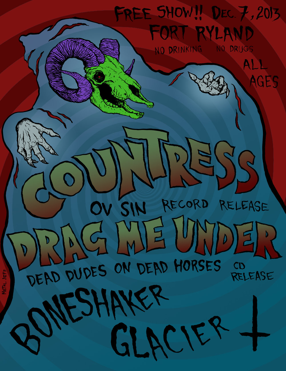 Countress DMU flier site.jpg