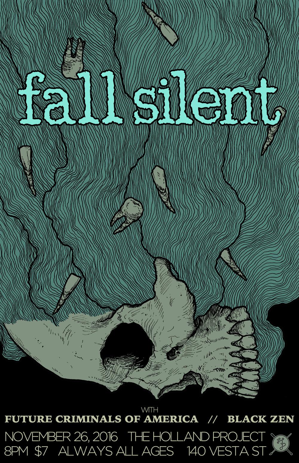 Fall Silent 11-26-16 site.jpg