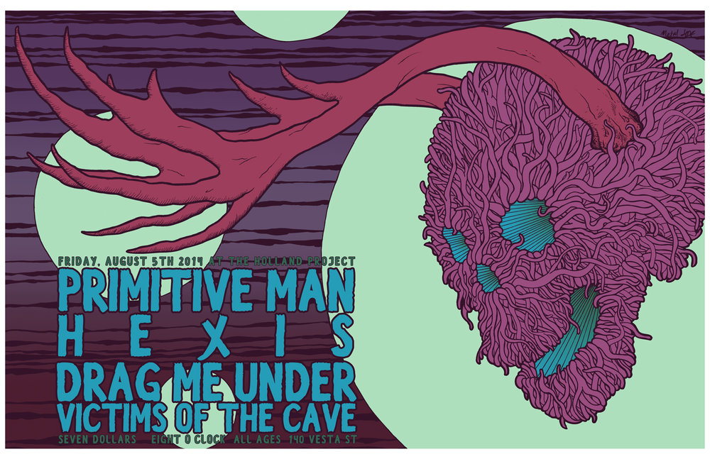 Primitive Man skull flier site.jpg
