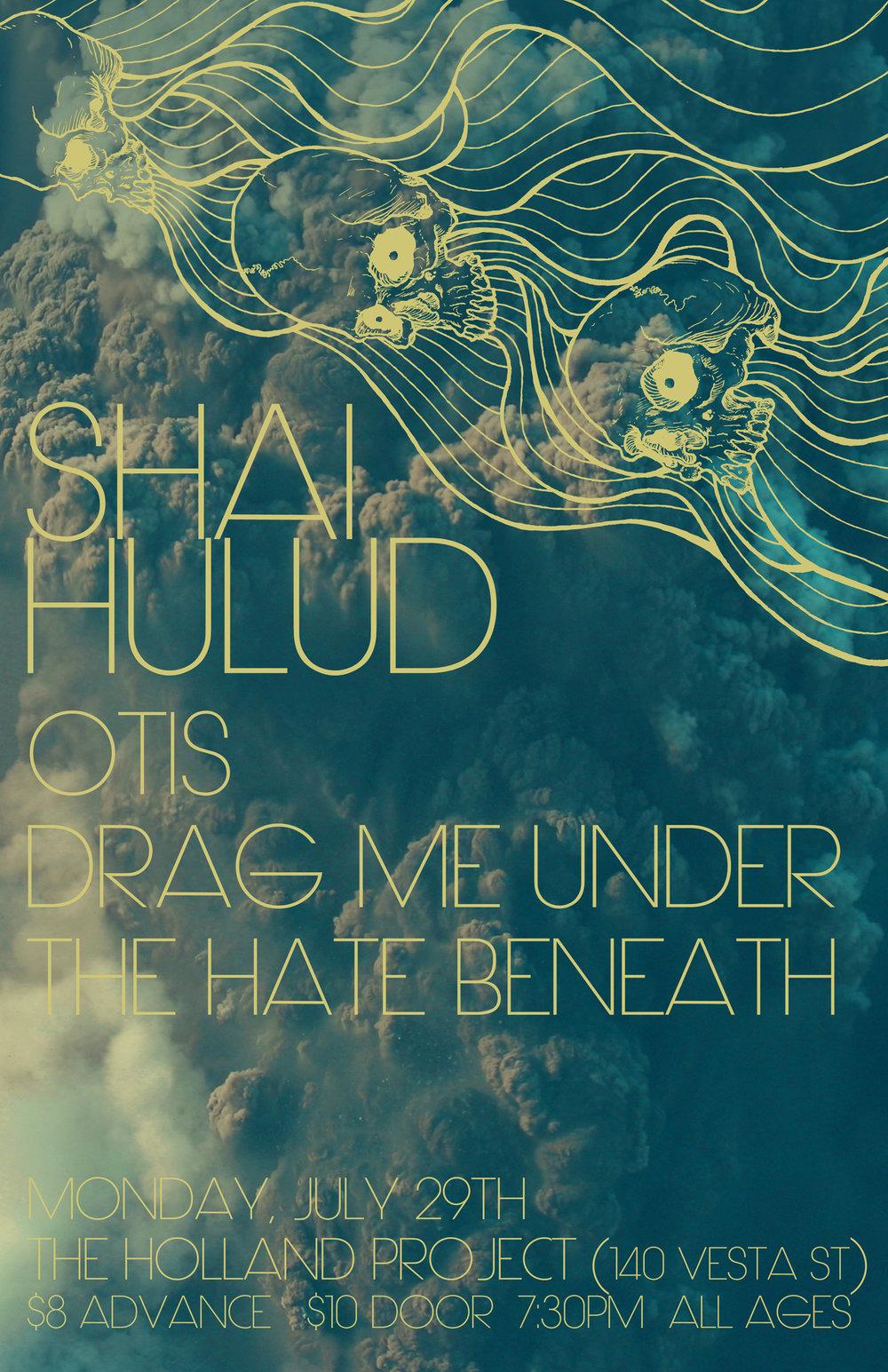 Shai Hulud 2013 2 site.jpg