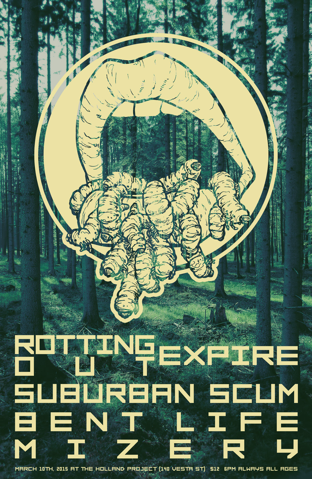 Rotting Out - Expire 3-10-15 site.jpg