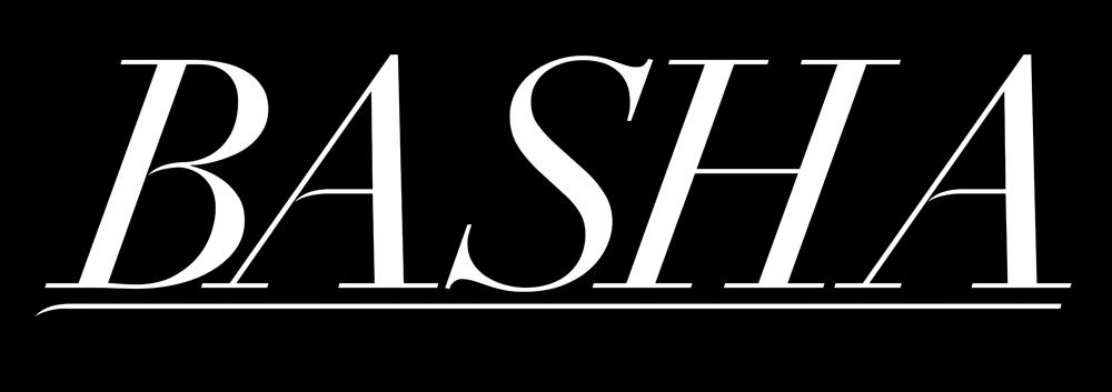 basha logo site.jpg