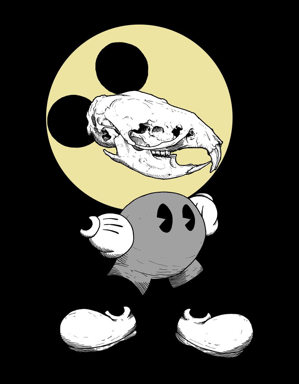 mickey skull site.jpg