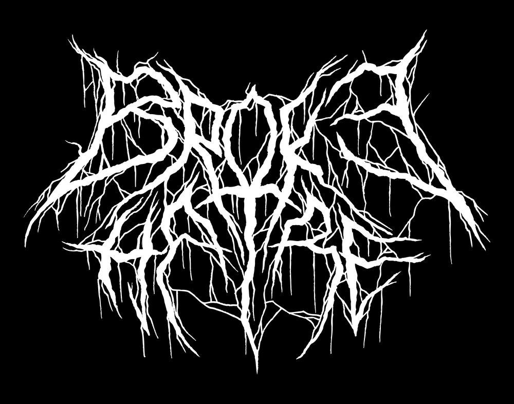 Broke Hatre bm logo site.jpg