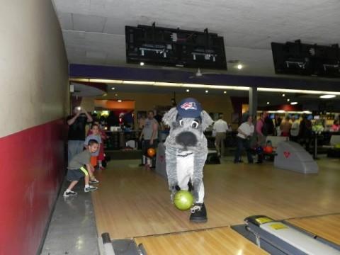 Bowling_26.jpg