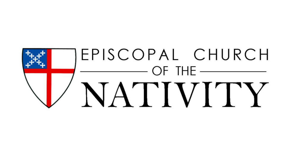 News Episcopal Church Of The Nativity