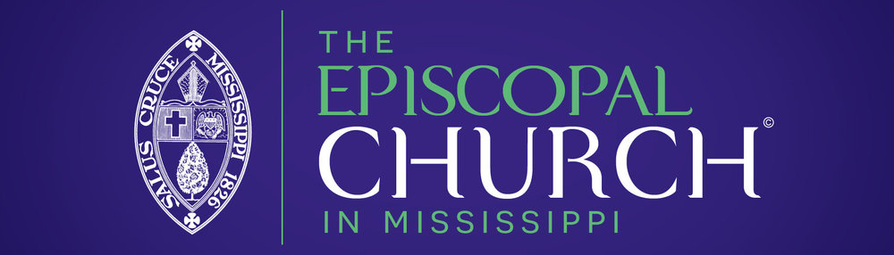 Episcopal_Diocese_MS_Logo 2.jpg