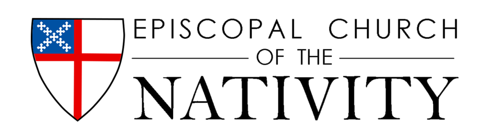 New Nativity Logo 2.png