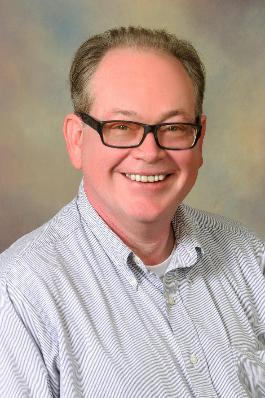 David Williamson, Choirmaster and Organist