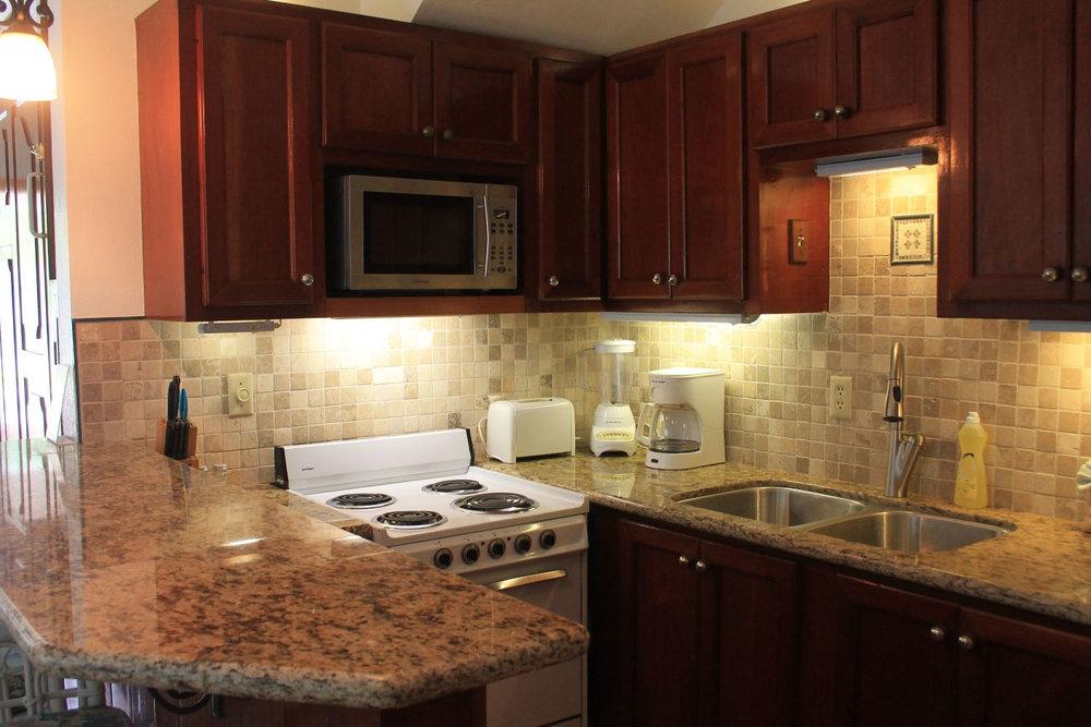 3A_kitchen.jpg